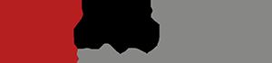 Agtech - Sistema de Gestão Empresarial Completo